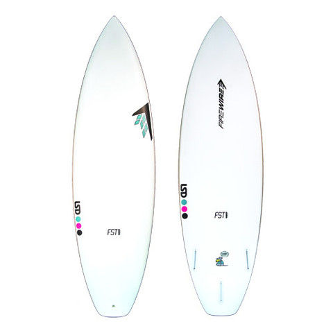 Simply magnificent chubby surfboards cheap