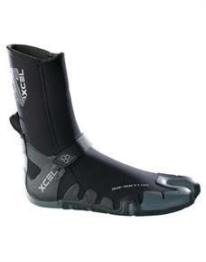 Xcel Infiniti 3mm Quik Dry boot