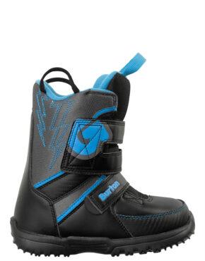 burton-grom-kids-boots-106451-3-26346