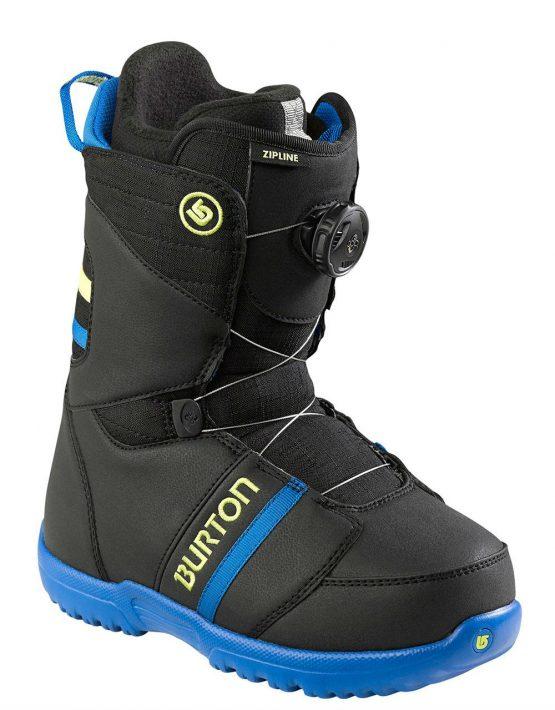 burton-zipline-boa-youth-snowboard-boots-2015-next-level-blue-1_4