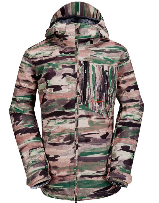 volcom-shadow-hill-insulated-jacket-camoflage-front