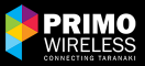 Primo Wireless