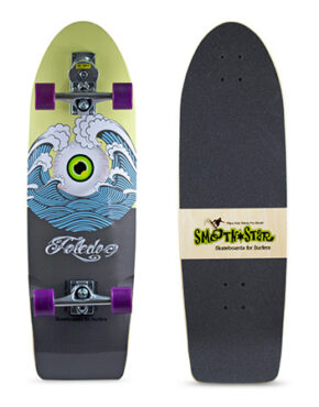 smoothstar-holy-toledo skateboard