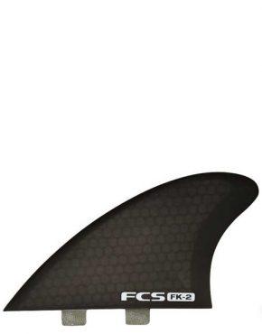 FCS FK-2