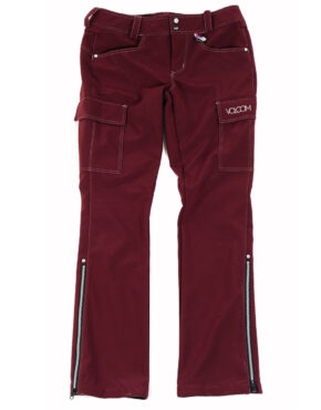 Vertigo Surf VOLCOM WOMENS SHI STRETCH PANT