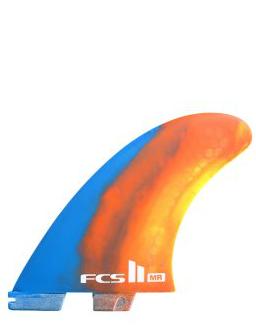 fcs-fcs-ii-mr-pc-xlarge-tri-retail-fins-multi-colour-swirl_1-2