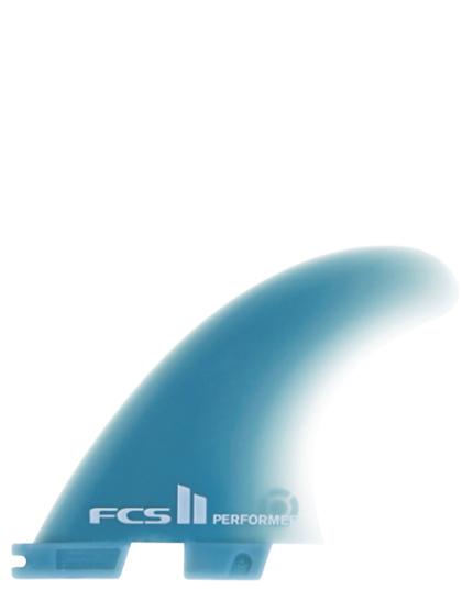 fcsii-performer-fin