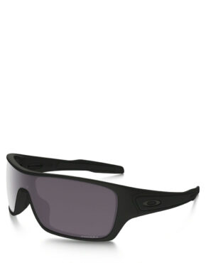 main_OO9307-07_turbine-rotor_matte-black-prizm-daily-polarized_001_102256_png_hero
