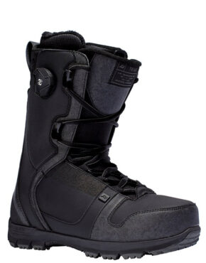 Vertigo Surf RIDE 2016 TRIAD BOOT