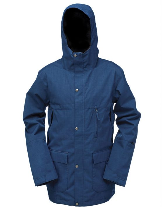 ride_1516_ballard-jacket_navy