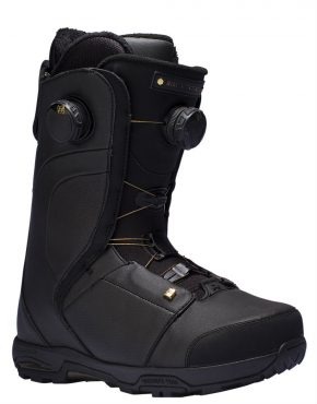 RIDE 2016 CADENCE BOOTS