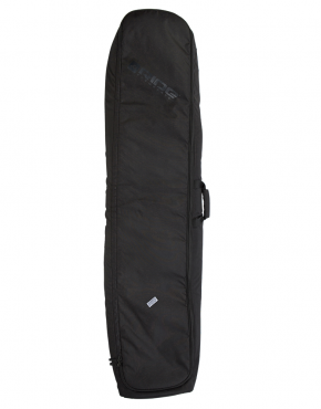 Vertigo Surf Ride Sanitarium Board Bag