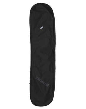 Vertigo Surf Ride Battery Board Bag