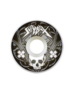 soapbox wheels zipit