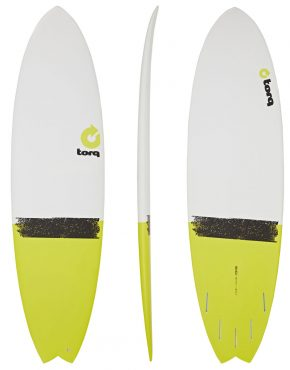torq-surfboards-torq-mod-fish-tail-dip-surfboard-white-yellow-tail