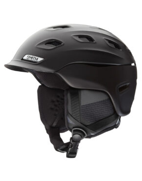 Vertigo Surf SMITH VANTAGE SNOW HELMET