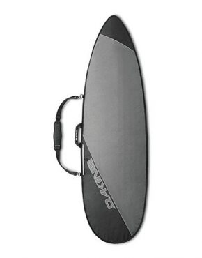 Dakine Recon Single Thruster Boardbag