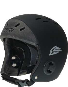 Gath Original Surf Helmet Eva Headband