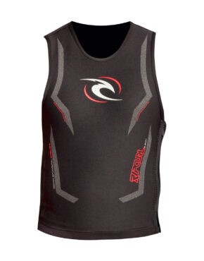 Rip Curl H-BOMB POWER HEATED VEST