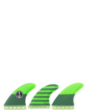 cf-medium-thruster