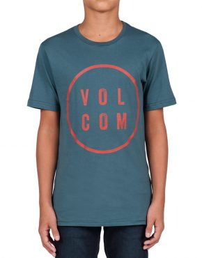 DAILY SS TEE YOUTH