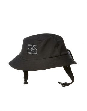 Vertigo Surf O'Neill ECLIPSE BUCKET HAT