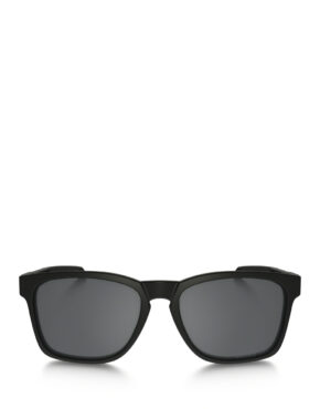 oo9272-09-catalyst-matt-black-black-iridium-polarised