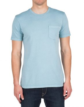 pale-wash-solid-ss-tee-stone-blue