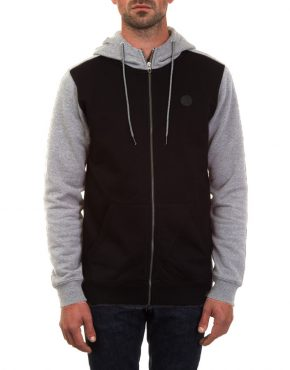 single-stone-colourblock-zip-black