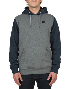 single-stone-pullover-lined-dark-grey