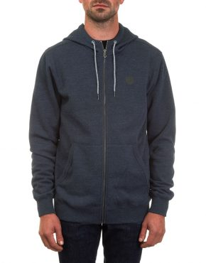 single-stone-zip-navy