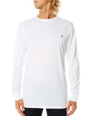 solid-ls-tee-white