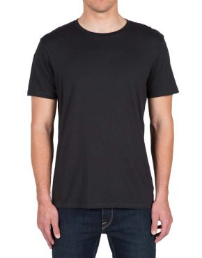 solid-ss-tee-black