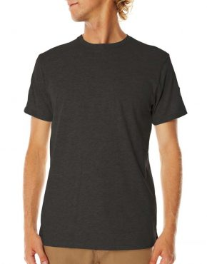 solid-ss-tee-charcoal-heather