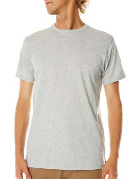solid-ss-tee-grey-marble