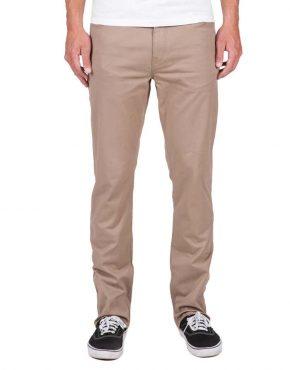 solver-lite-5-pocket-pant-beige