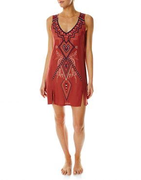 sunlit-dress