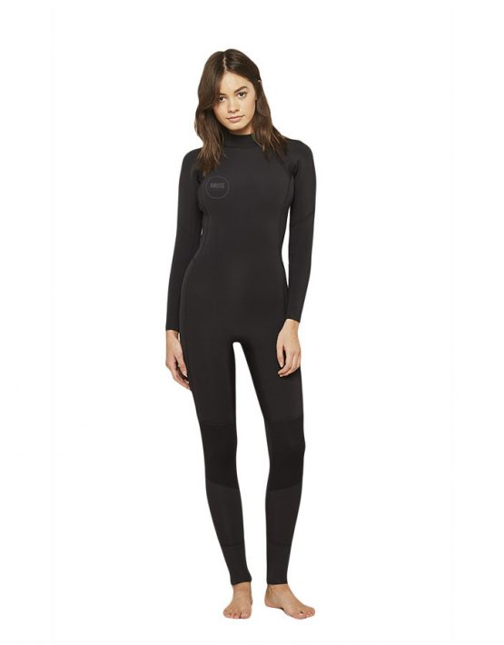 surf-series-32-full-suit-blk