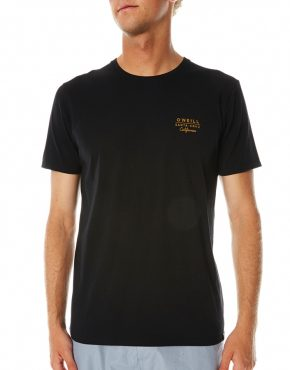 union-tee-black-out