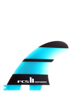 fcsii_performer_ng