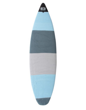 scsb09-shortboard-stretch-bluesolid-15