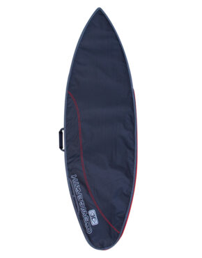 scsb13-compact-day-surfboard-black-15