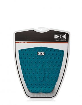ocean-and-earth-grip-pads-ocean-and-earth-octo-3-piece-grip-pad-aqua