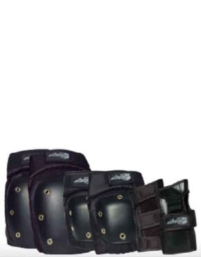 armour-3500-combo-pack