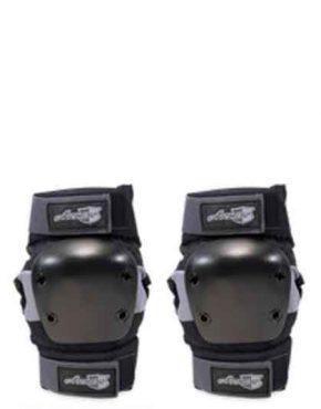 armour-7500-elbow-pads