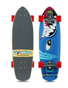 smoothstar--barracuda-blue