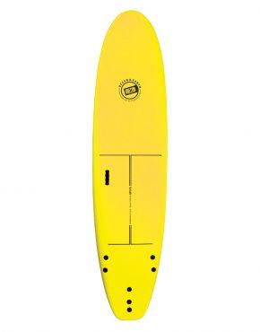 soft-series-8-0-longboard
