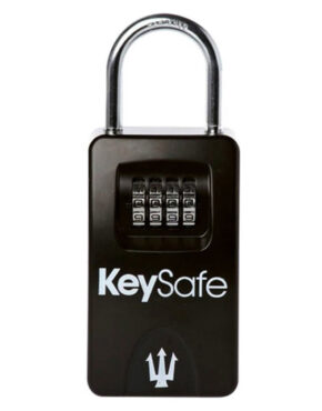 sticky-johnson-fk-key-safe