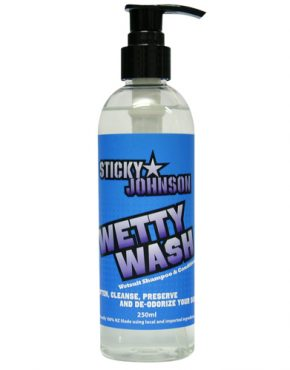 sticky-johnson-wetty-wash-250ml-bottle
