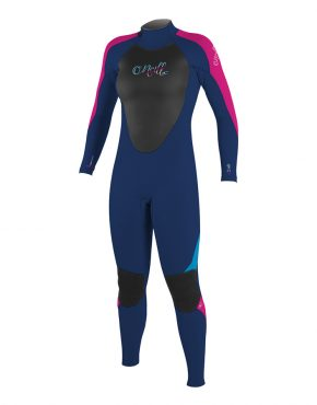 womens-epic-32-full-wetsuit